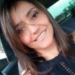 Fabricia Machado