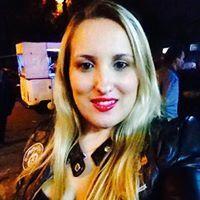 Mariana Gavião