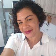 Rosemeire Santos Oliveira