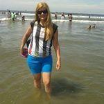 Ida Souza