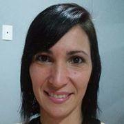 Fabiane Fernandes de Lima