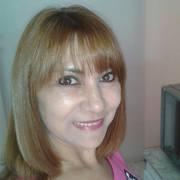 Joanice Silva