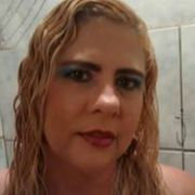 Andrea Azevedo De Souza
