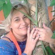 Cristiniana Nogueira