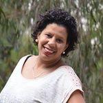 Sandra Aparecida Peres