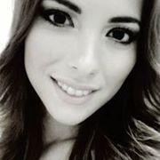 Pâmela Vieira