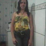 Vanessa Macedo