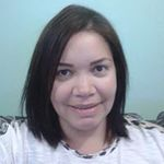 Silene Martins