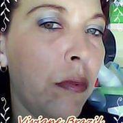 Viviane Lopes
