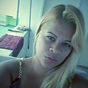 Ana Carla Barboza