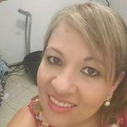 Luciana Melo