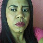 Romilda Serafim