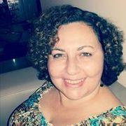 Liz Carui