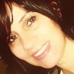 Cristina Mattos