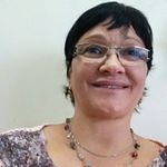 Lucia Camara