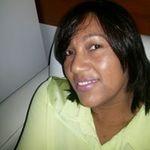 Simone Pereira