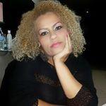 Adriana Raimunda da Silva