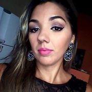Erica Martins