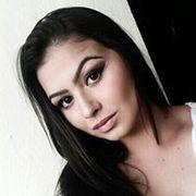 Vitória Emily Vitorino
