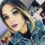 Léia Araujo