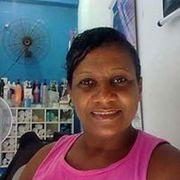 Ana Dos Santos Maranhão