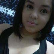 Rooh Soares