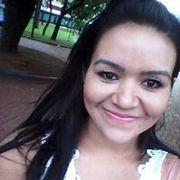 Nanda Cotin