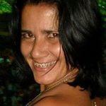 Roseane Paes