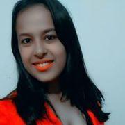 Fabiana Fagundes