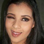 Fernanda Kissila Borges