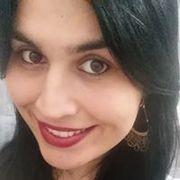 Bárbara Teixeira