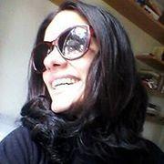 Tatiana Linhares