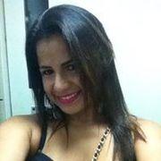 Vivian Pereira