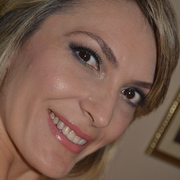 Mirian Costa