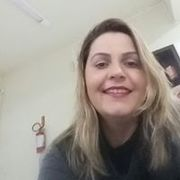 Karla Martins Pacheco