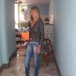Elizabeth Almeida Cataldo Cataldo