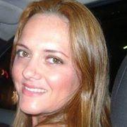 Daniella Guedes