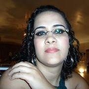 Rosana Brito