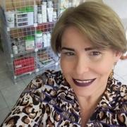 Roselia Lessa
