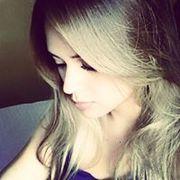 Michelle Almeida