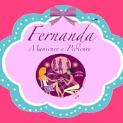 Fernanda Cesario