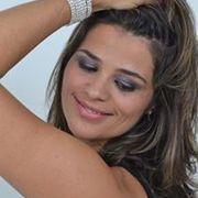 Fabiana Sampaio