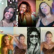 Rosana Anas