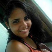 Lorena Dantas