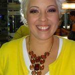 Carla Camila Martins