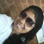 Luiziane Ribeiro