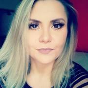 Michelle Novelino
