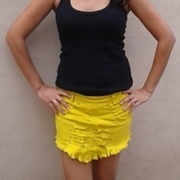 Camila Beltrame