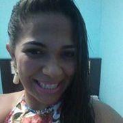 Tatiane Dos Santos