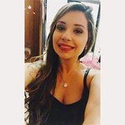 Mariela Cabrera Negri
